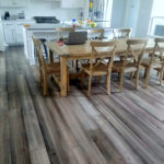 reclaimed douglas fir flooring