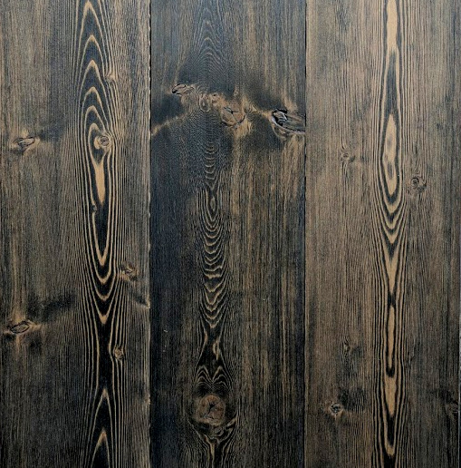 antique fir flooring