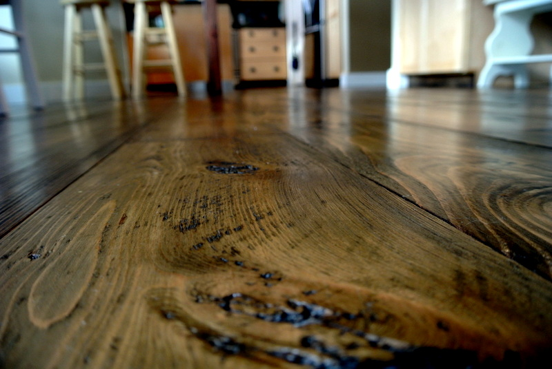Rough+Lumber+Flooring ... planed rough sawn douglas fir flooring ...