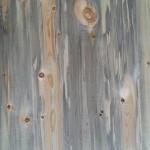 Beetle Killed Blue stain pine flooring