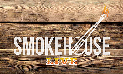 Smokehouse-Live