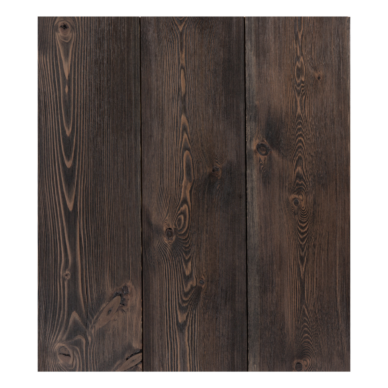 Canyon antique sustainable lumber company for Reclaimed douglas fir flooring