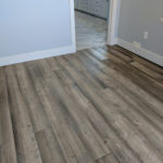 reclaimed fir flooring