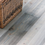 grey barnwood flooring