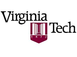 virginia-tech