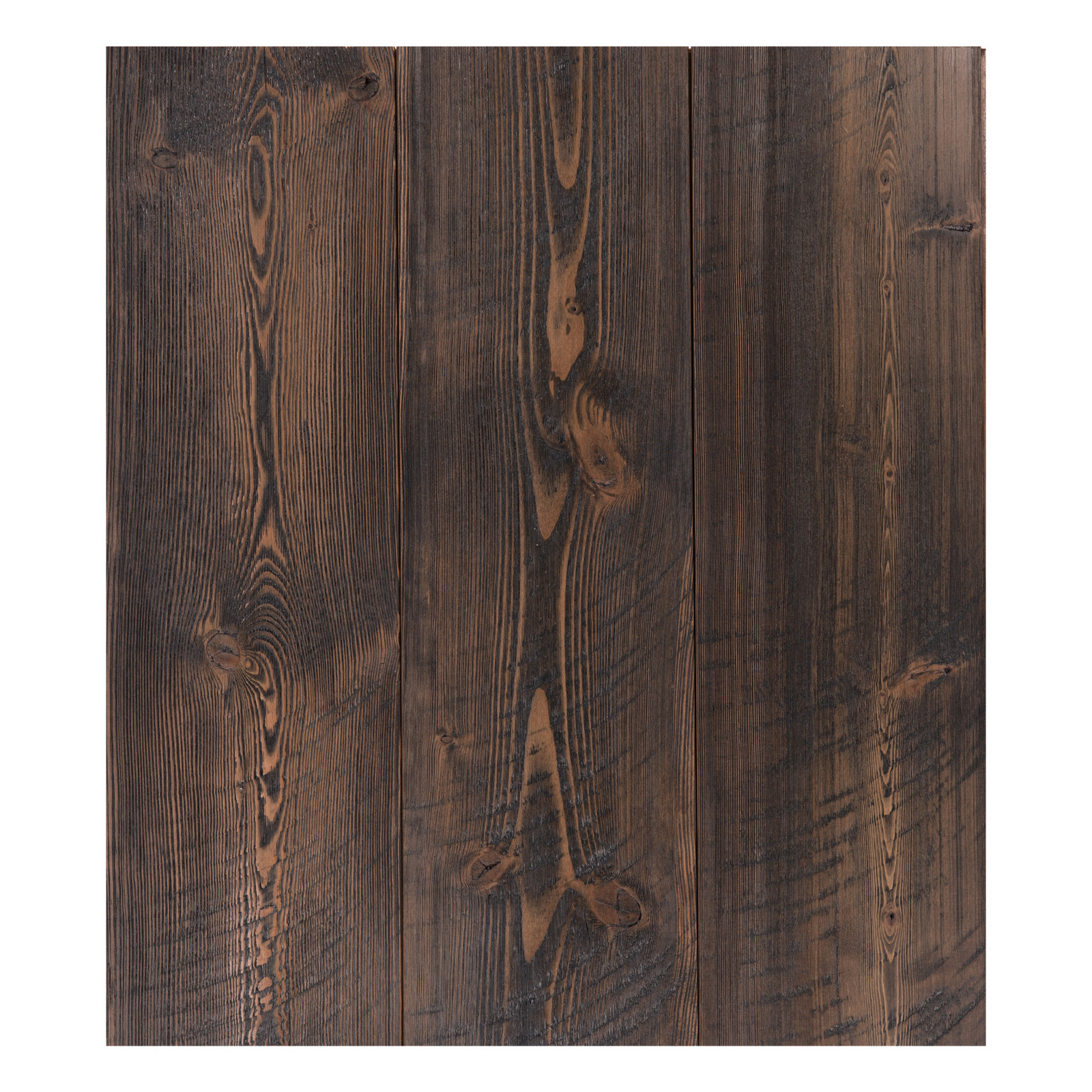 antique reclaimed wood flooring