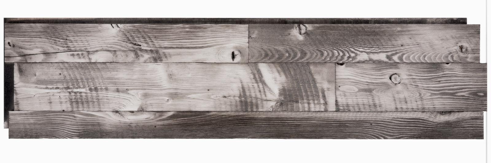 Stonewash Grey Prefab Wall Panel Sustainable Lumber Company
