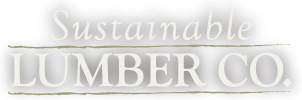 Sustainable Lumber Company