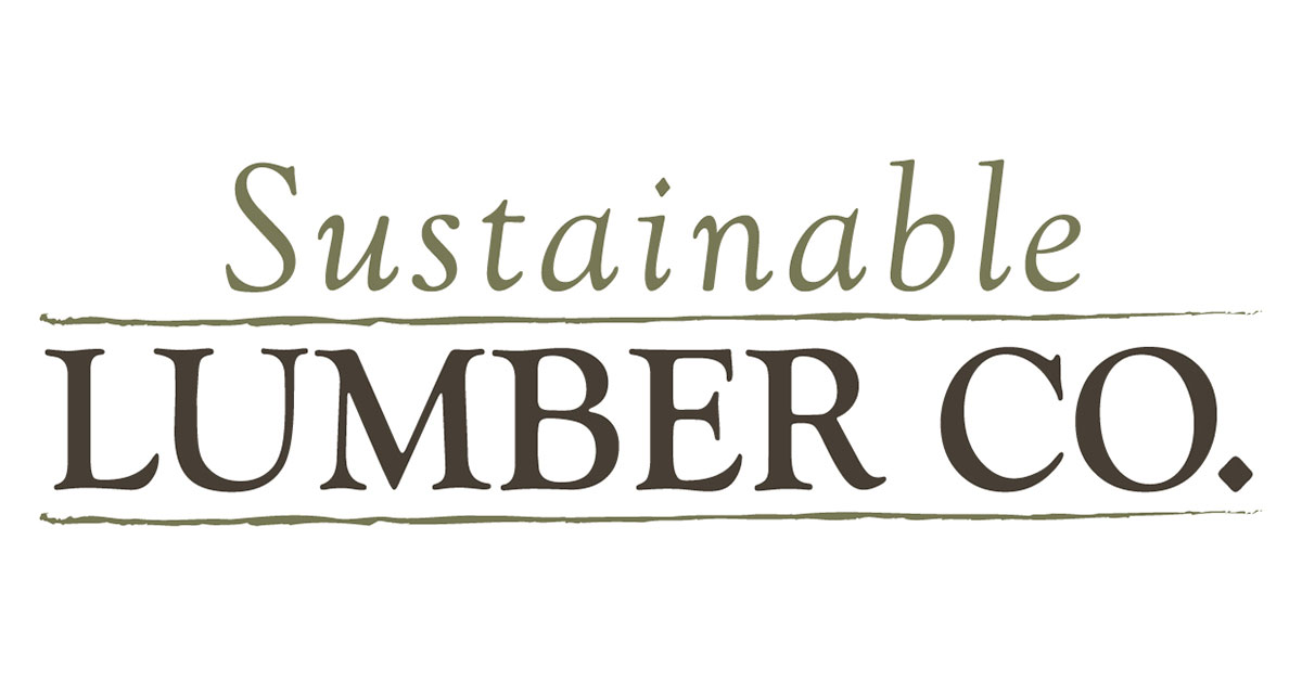 Sustainable Lumber Company - Sustainable Reclaimed wood flooring